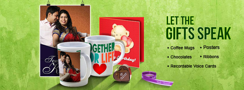Unique Personalized Raksha Bandhan Gifts