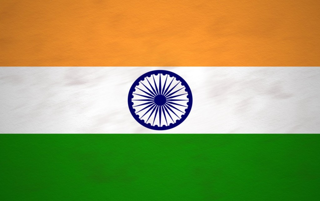 Flower With Indian Flag Hd: Indian Flag Wallpapers & HD Images 2018 [Free Download]