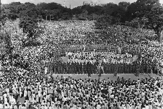 15-august-1947-indian independence day photos 1947-2