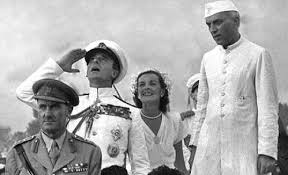 15-august-1947-indian independence day photos 1947-5