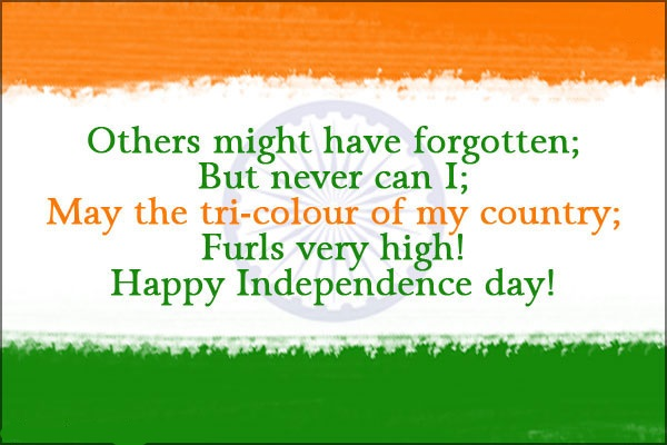 69th-Happy-Independence-day-India-2015-sms-and messages-wishes