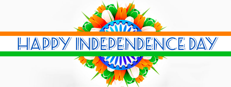 Free-Independence-Day-Facebook-Cover-Banners-Photos-Pictures-2015-11