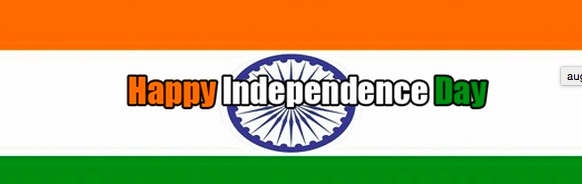 Free-Independence-Day-Facebook-Cover-Banners-Photos-Pictures-2015-12
