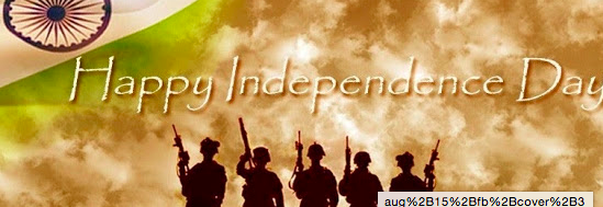 Free-Independence-Day-Facebook-Cover-Banners-Photos-Pictures-2015-16