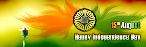 Free-Independence-Day-Facebook-Cover-Banners-Photos-Pictures-2015-17