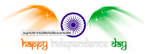 Free-Independence-Day-Facebook-Cover-Banners-Photos-Pictures-2015-18
