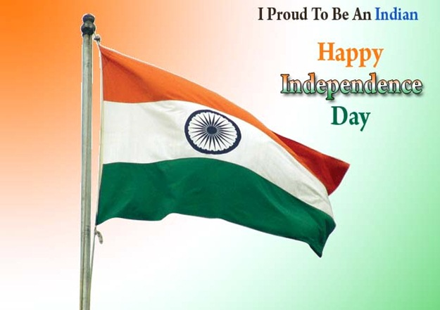 independenceday slogan Slogan on independence day 110 likes slogan on independence day - page about slogan on independence day of india | happy independence day greetings and.