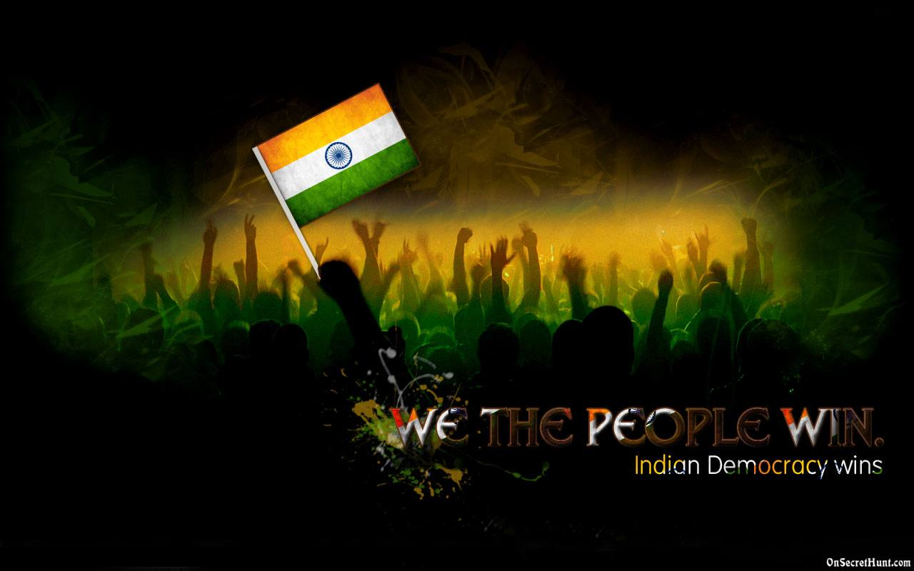 Happy-Independence-Day-HD-Images-2015