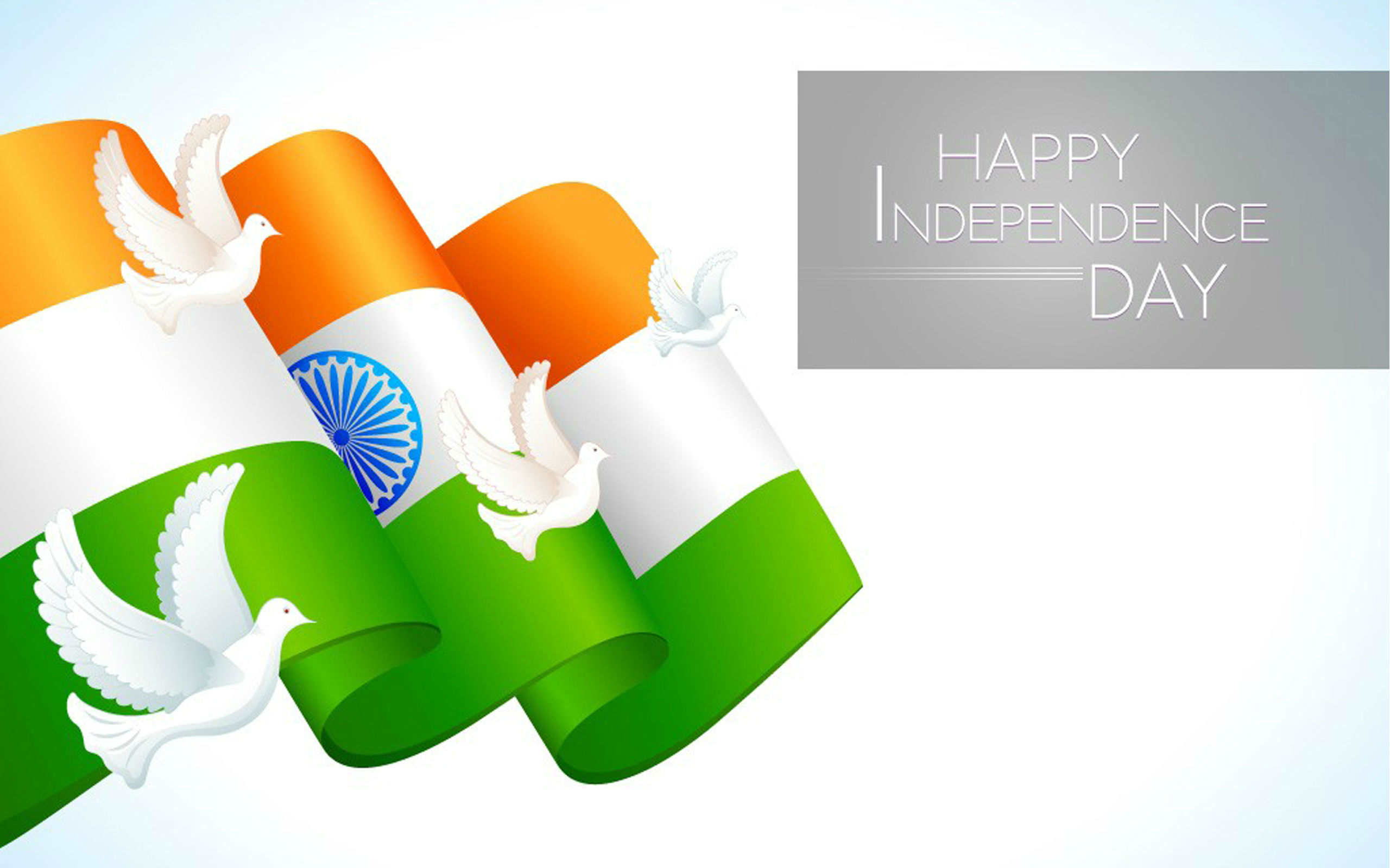 Happy-Independence-Day-Wide-HD-Picture-2015