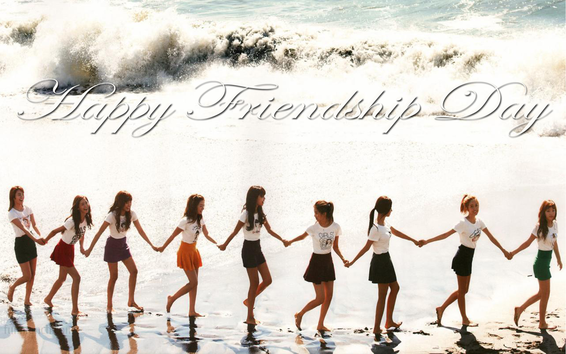 Friendship Pics Download
