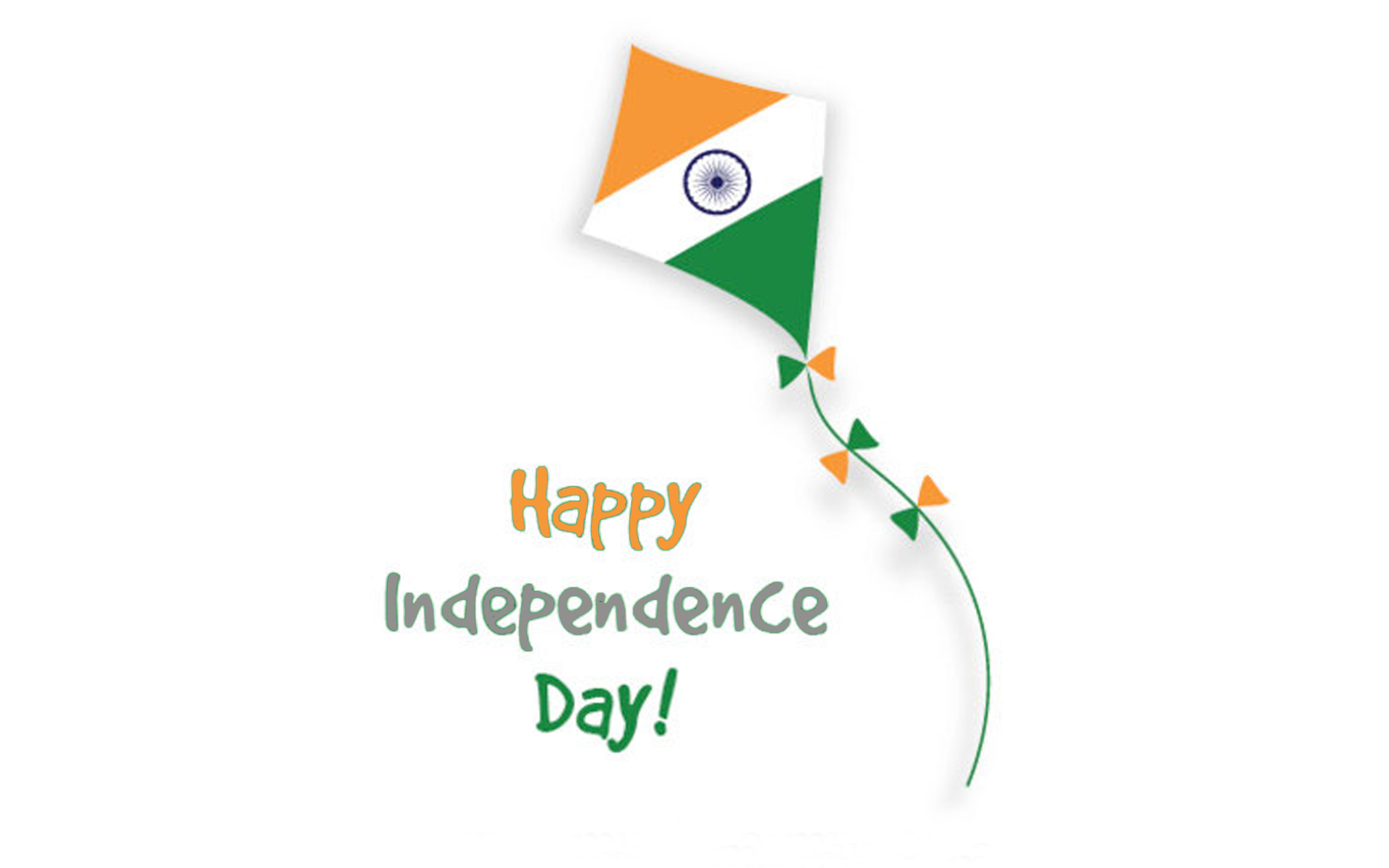 Independence-Day-2015-HD-Wallpaper-2015-jay-hind