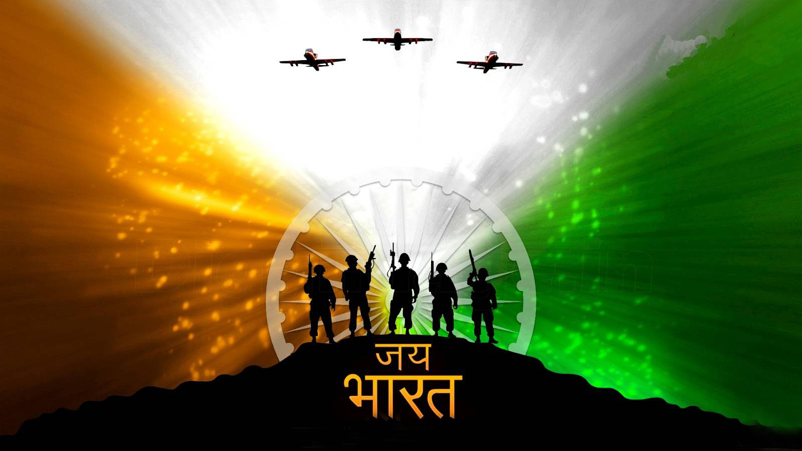 Day Happy Hd Indpeneence: {Free} Independence Day 2015 Wishes-wallpapers Download