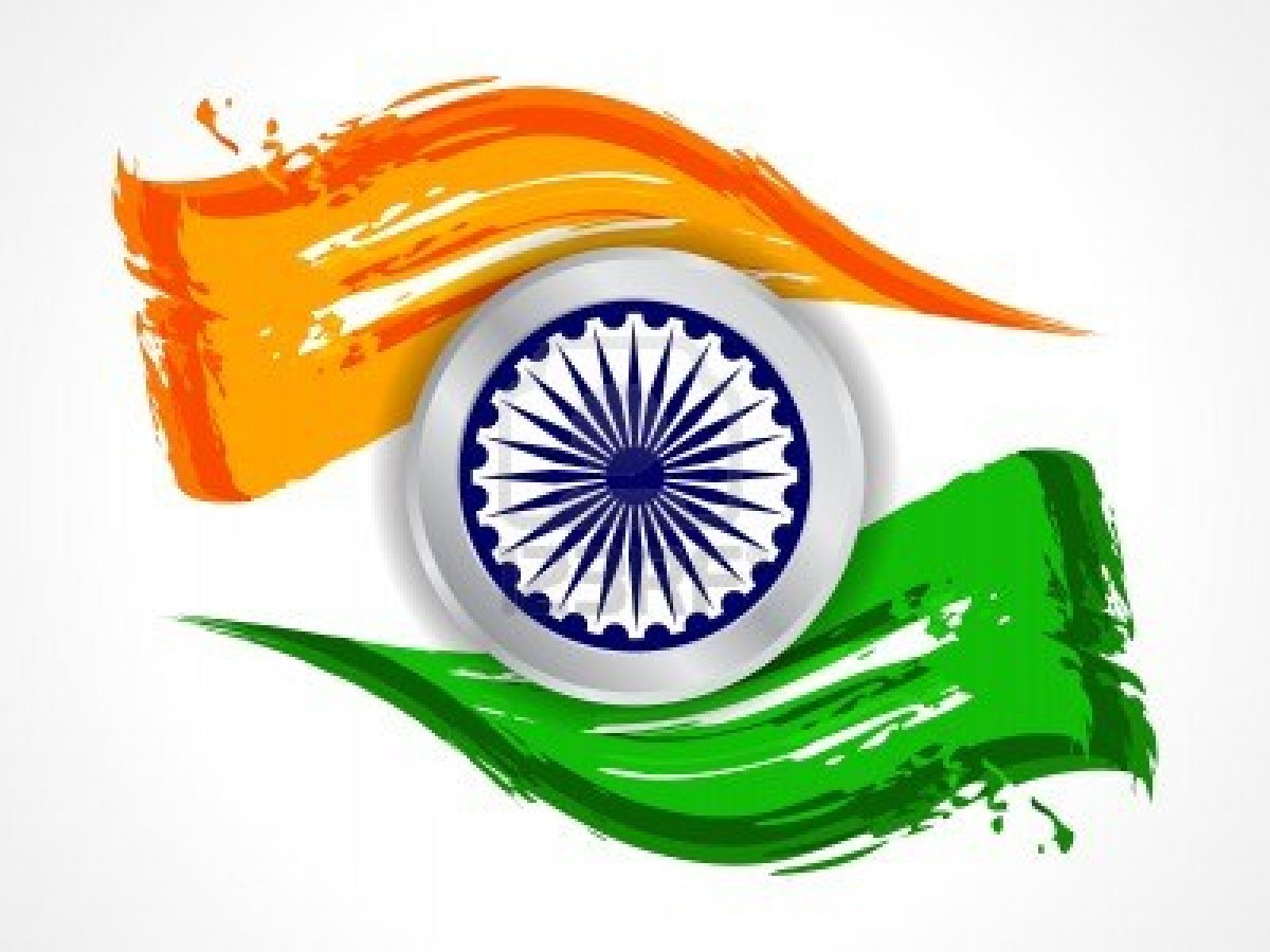 Indian-Flag-Wallpapers-15-Auguest