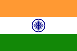 Indian flag-india