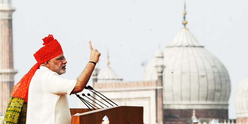 Narendra-Modi-Independence-Day-great speeches