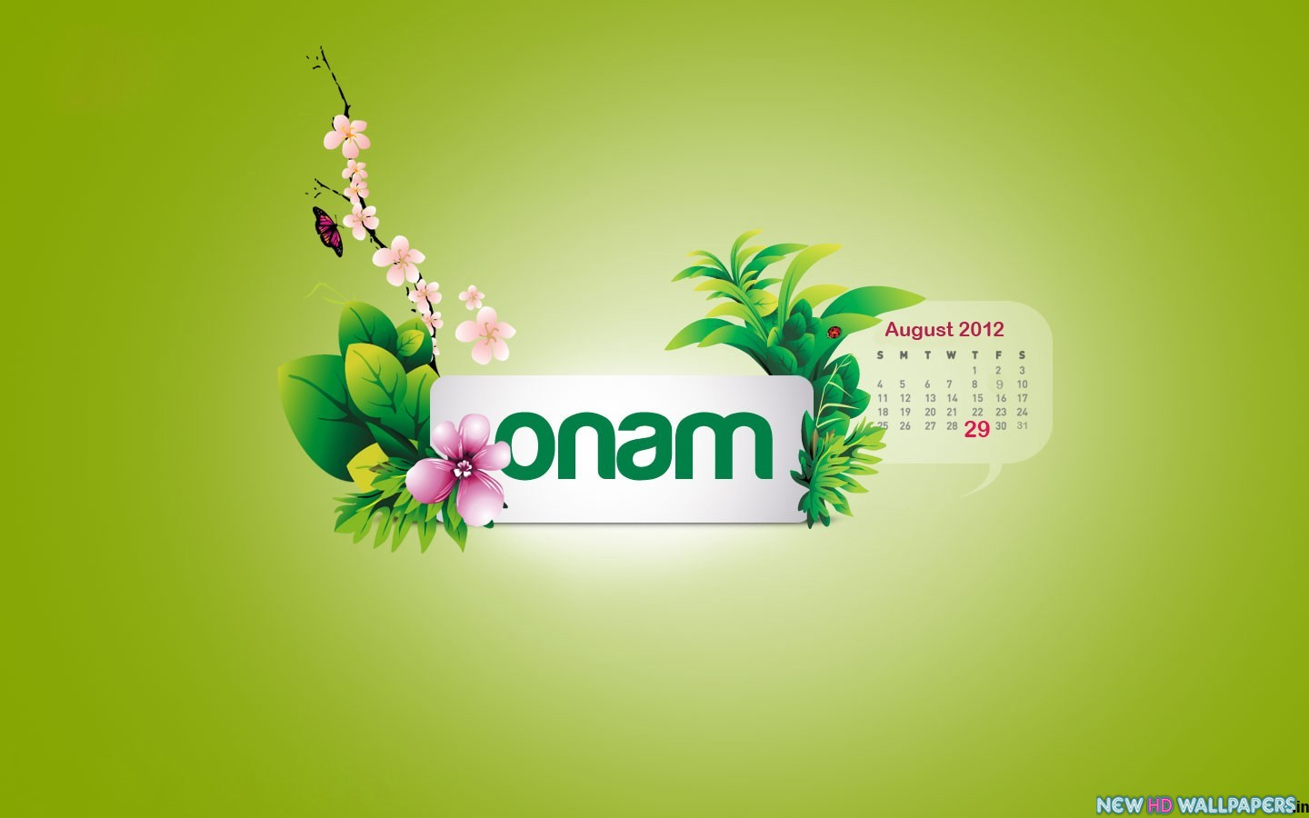 Onam-2015-Wishes-Greeting-free wallpapers