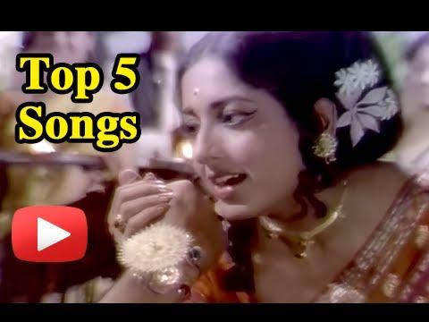 Rakhi-top 10 Raksha Bandhan Songs List Free Download