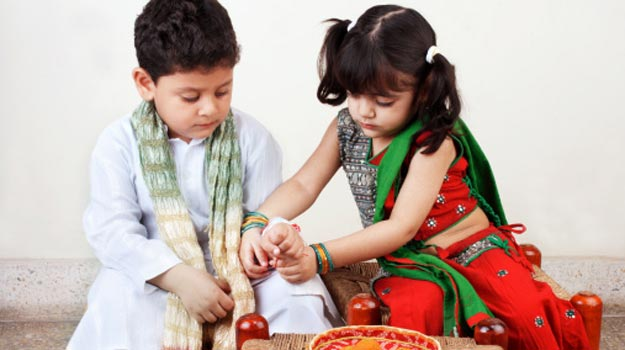 How to Send Rakhi and Gifts Online in India at Low Cost