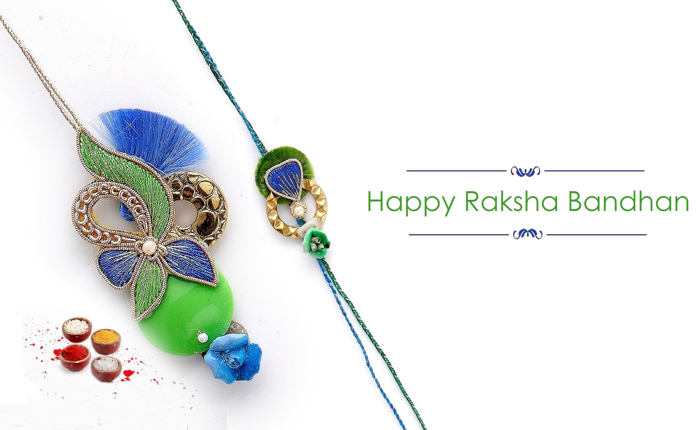{Rakhi}Raksha Bandhan Free Wallpapers, Images for Facebook,Desktop & Laptop