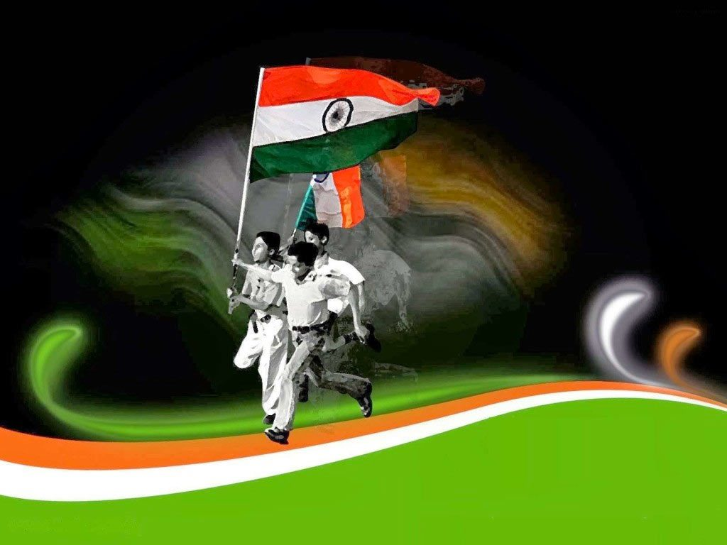 indian-flag-2017-Free-Download