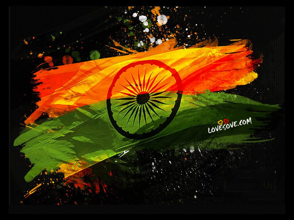 indian-flag-hd-downlaod
