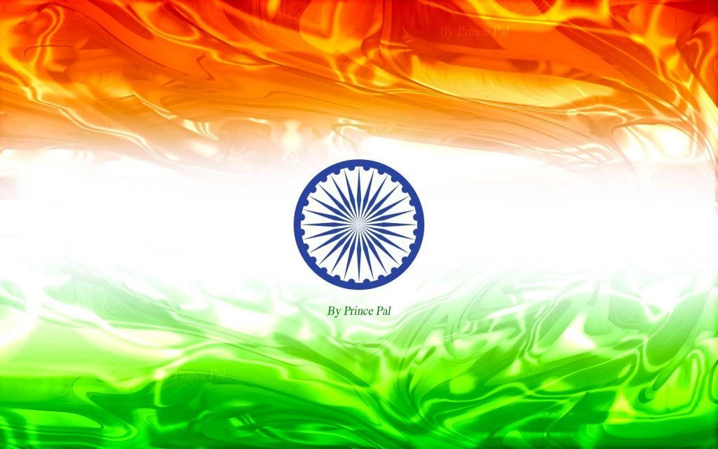 indian-flag-ilove-my-india