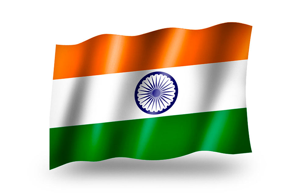 India Flag Hd: Indian Flag Wallpapers & HD Images 2018 [Free Download]