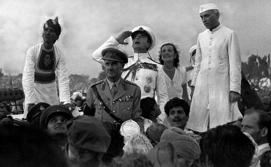 indian independence day photos 1947-wallpapers-2015-1
