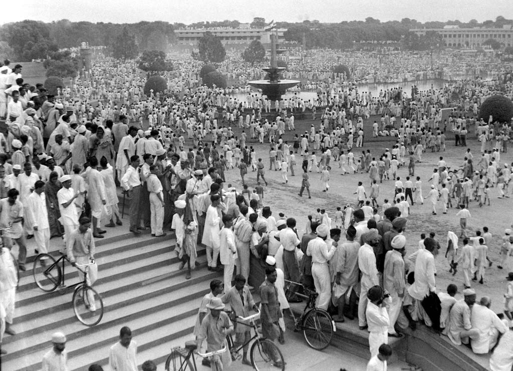 indian independence day photos 1947-wallpapers-2015-2