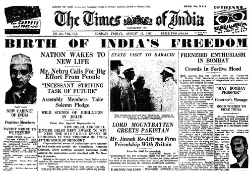 indian independence day photos 1947-wallpapers-2015