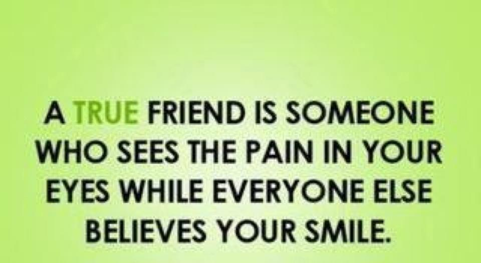 Best Famous Friendship Quotes With Images For Best Friends 1