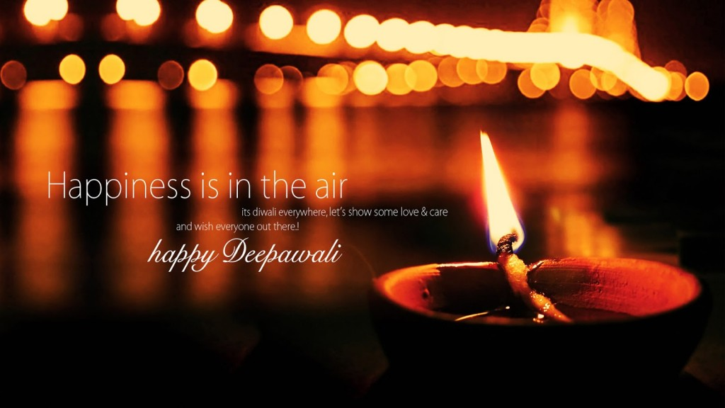 Diwali-cards-HD-wallpapers-2015