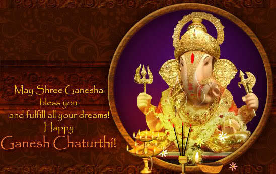 Ganesh-Chaturthi-Greeting-Card-wallpapers--in-Marathi-sms-wishes-hindi-english
