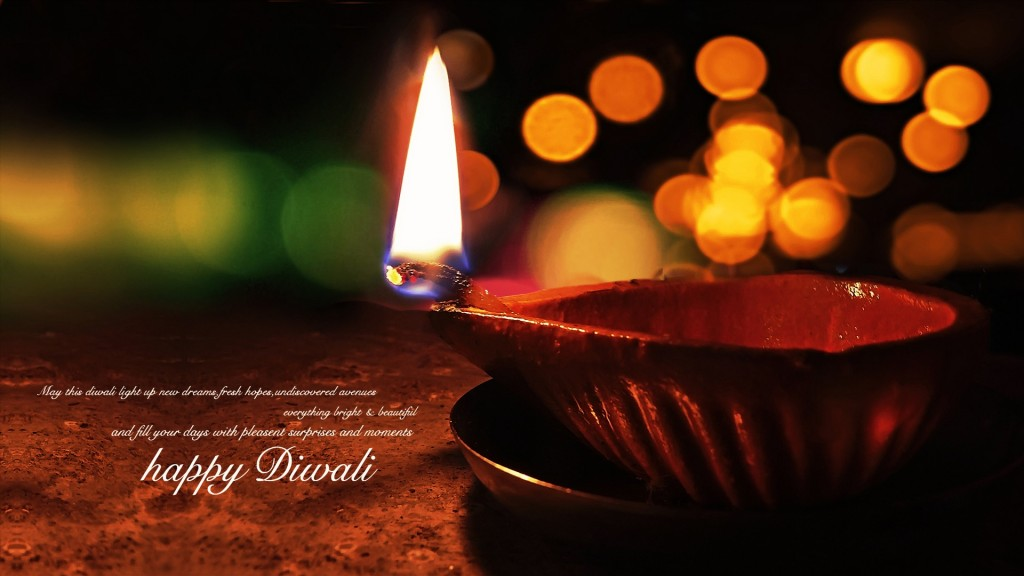 Happy-Diwali-Images-wallpapers