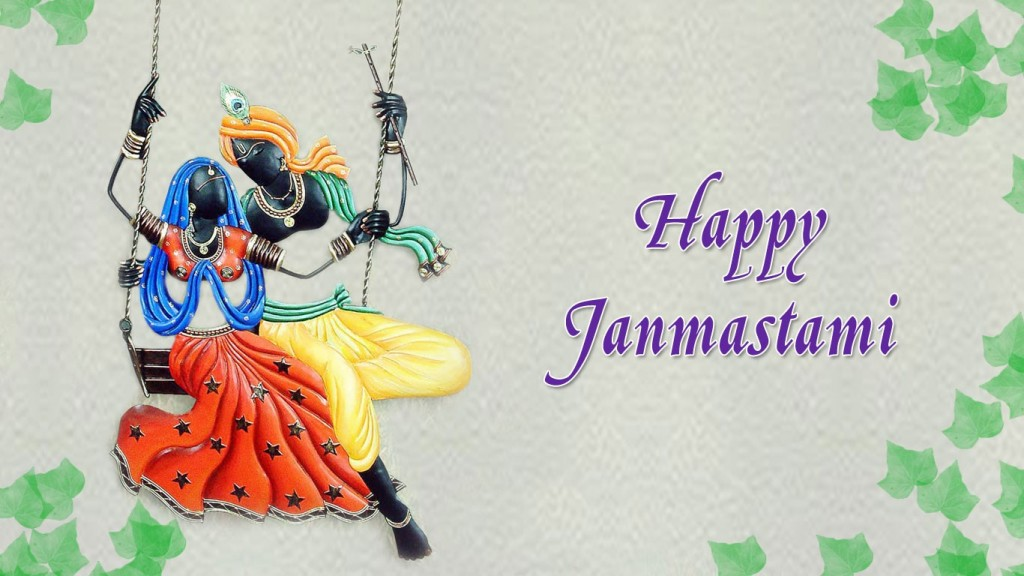 Happy-Janmashtami-Eards-Free