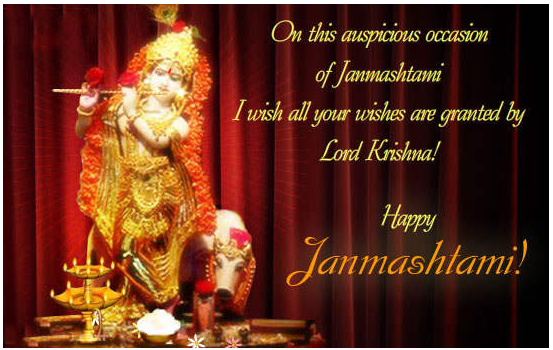 Krishna-Janmashtami-SMS-Wishes-Quotes-images-2015