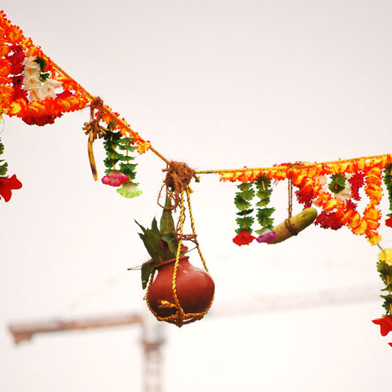 Top Happy Dahi Handi HD Wallpapers for free download