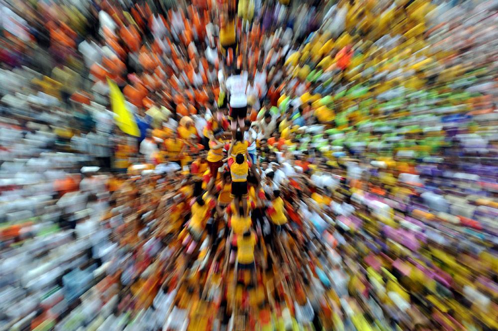 dahi-handi-images-wallpapers-photo-2015-zoom