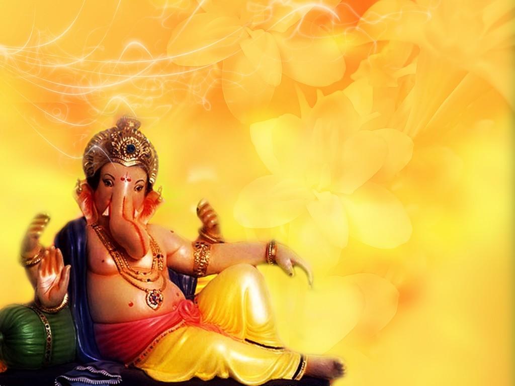 ganesh chaturthi hd - photo #12