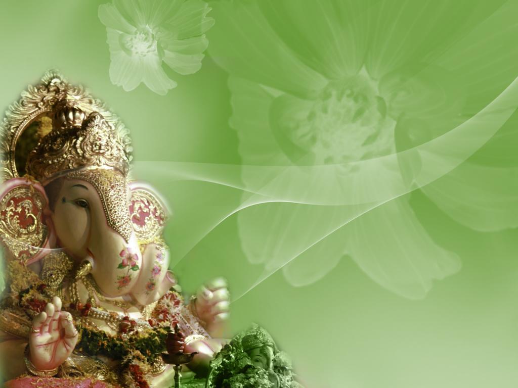 ganesh chaturthi hd - photo #39