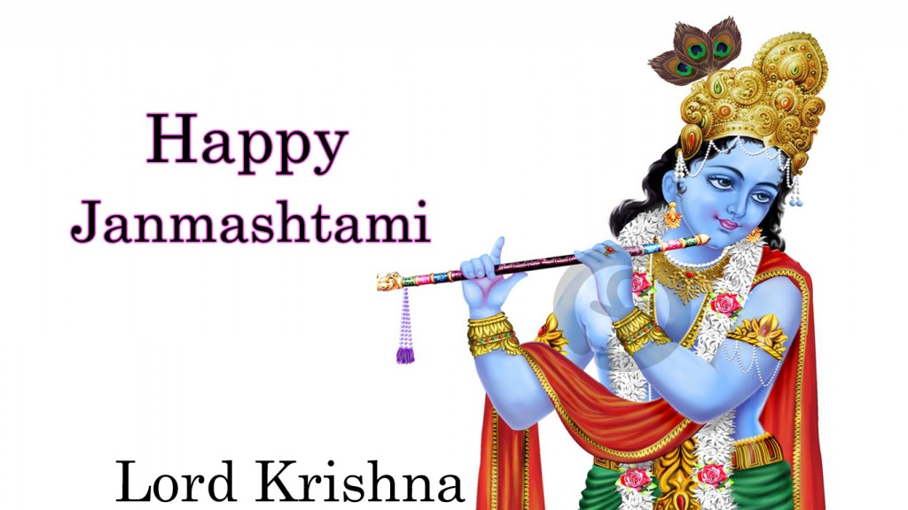 happy-krishna-janmashtami-sms-quotes-wallpapers-2015 - Copy