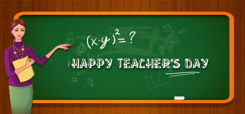 happy-teachers-day-2015-free-wallpapers-images-photo-download