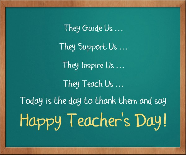 quotations-on-teachers-day-in-english-2015-happy-teachers-day-2015-free-wallpapers