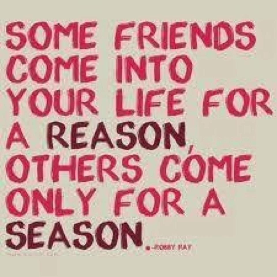 Quotes And Images About Friendship Best Famous Friendship Quotes With Images And Wallpapers