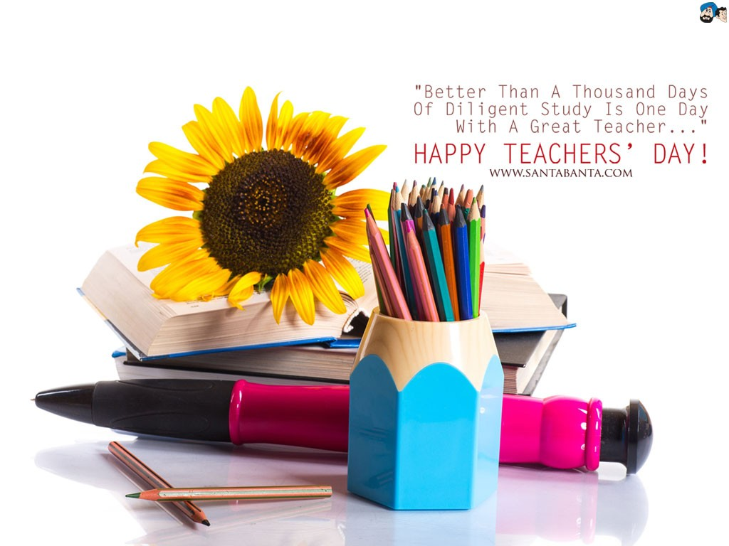 teachers-day-happy-teachers-day-2015-free-wallpapers