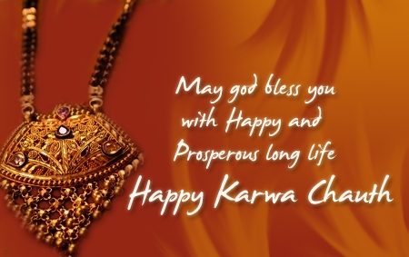 Latest Karva Chauth Wallpapers for Free Download