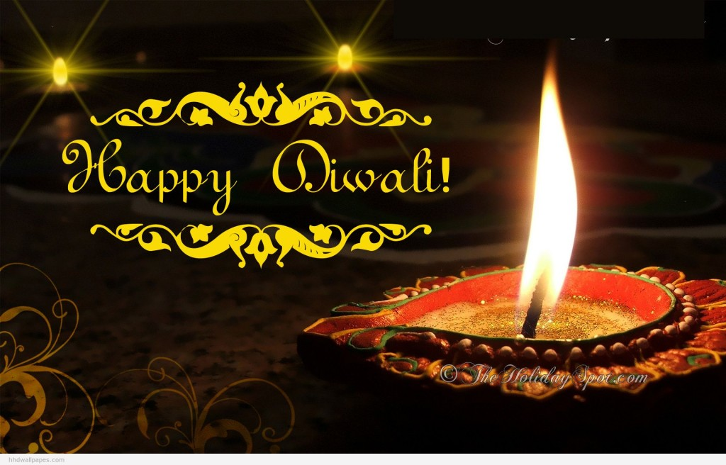 Happy diwali sms wishes messages in hindi english and marathi deepavali greetings messages hd wallpapers m4hsunfo