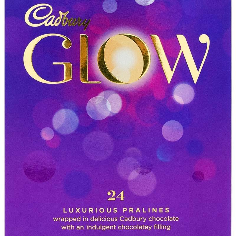 Diwali-gift-Cadbury_Luxurious_Pralines_Glow_Pack