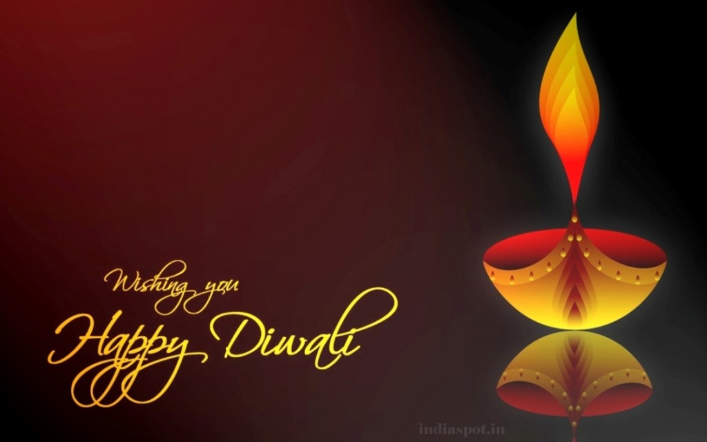 Happy diwali greetings cards wishes wallpapers happy deepavali 2015 wishes greetings messages m4hsunfo Gallery
