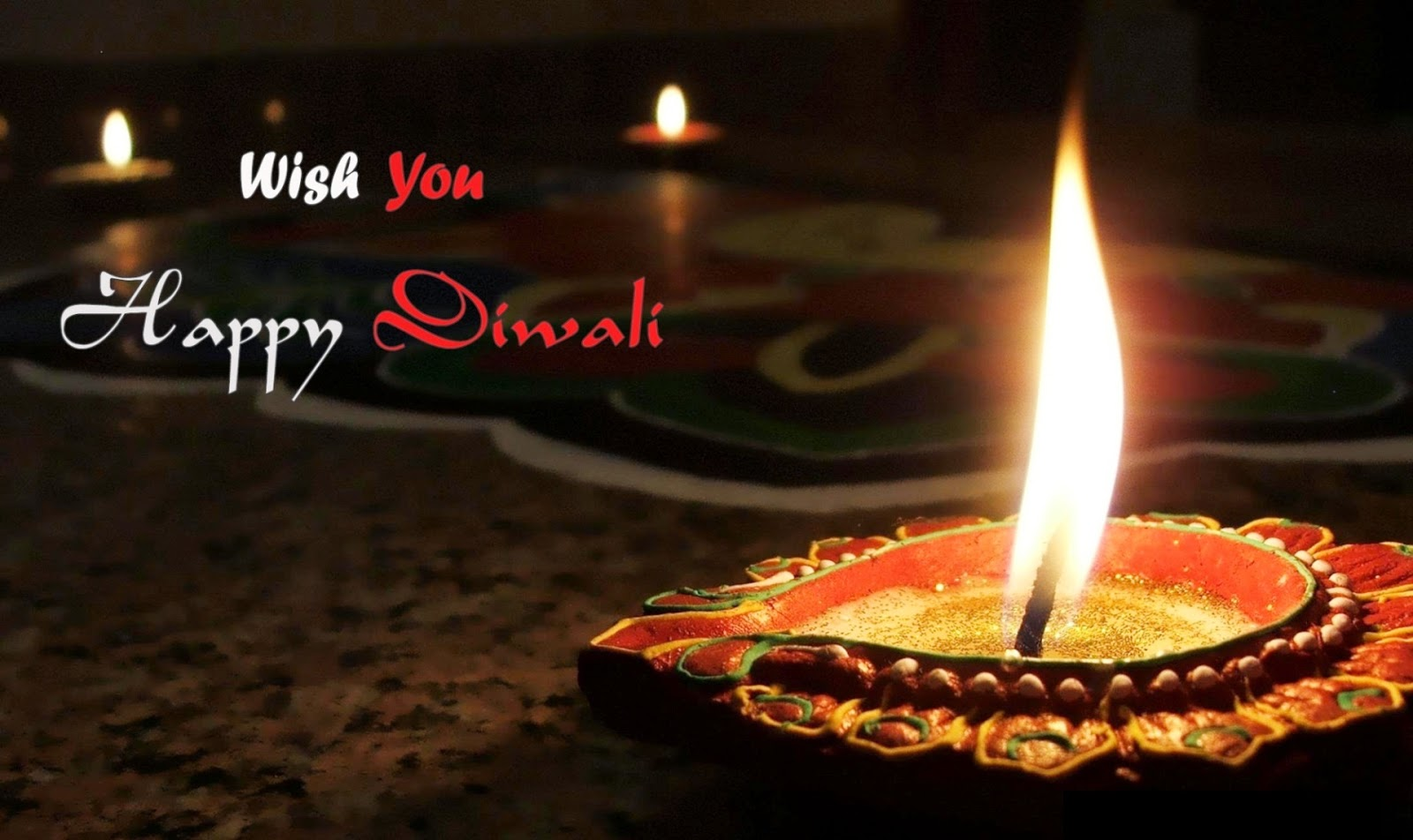 High Quality Diwali Wallpaper: Happy Diwali SMS, Wishes, Messages In Hindi, English And